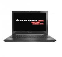 Buy Lenovo G50-45 80E3003QIN 15.6-inch Laptop at Rs.16990