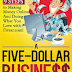 A Five Dollar Business Plan - Free Kindle Non-Fiction