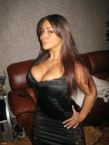 Girls Black #001 165903_1745237893454
