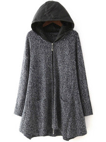 www.shein.com/Grey-Hooded-Long-Sleeve-Loose-Sweater-Coat-p-236405-cat-1734.html?aff_id=2687