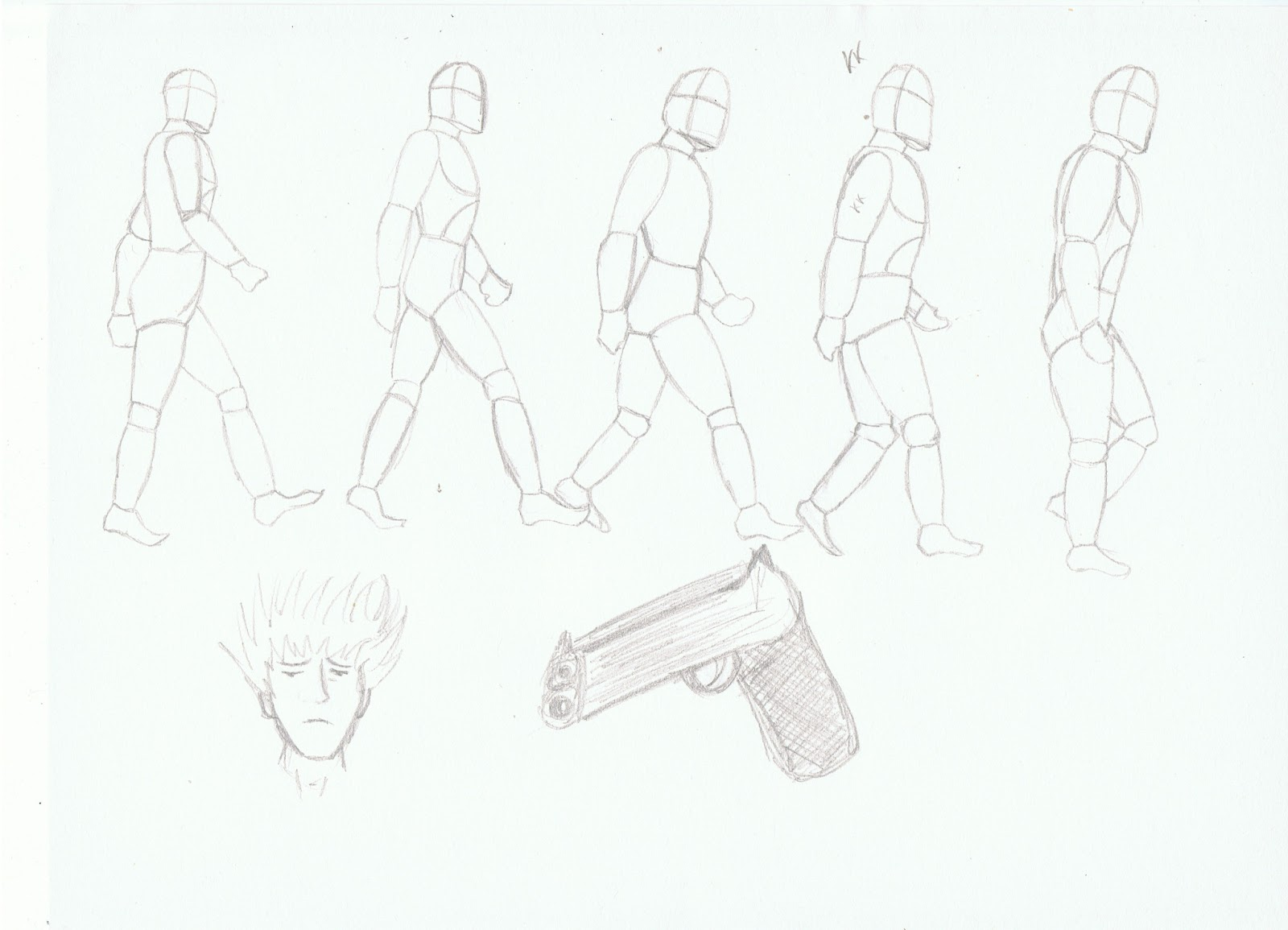 dibu-evolution: febrero 2013