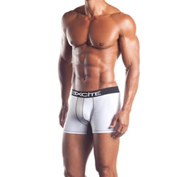 Sexy Men&#39;s Briefs