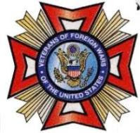 James D Piper VFW Post 12118 and Ladies Auxiliary