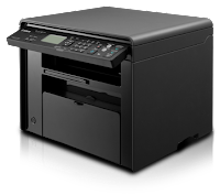 Canon imageCLASS MF4720w Drivers Download