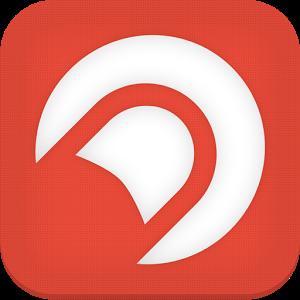 jusunfollow logo