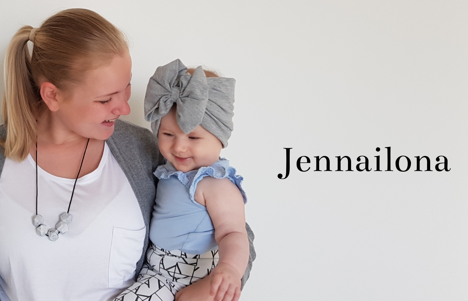 Jennailona
