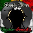 → .:Ghetto Sound's - Vol. 20:. ←