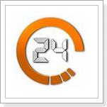 kanal 24 haber tv canlı izle