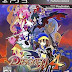 Disgaea 4: A Promise Revisited Serial Keys Free Download