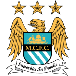 Manchester City F.C. Nickname