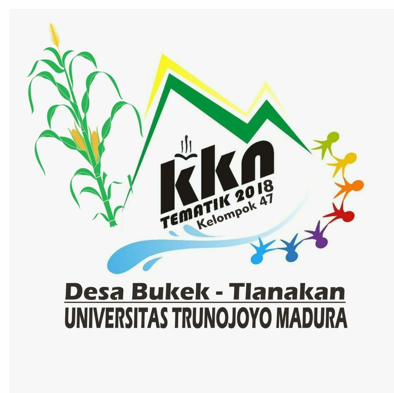 KKN 47 UTM
