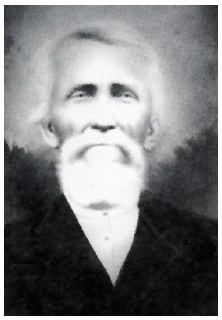 John Lewis Queen