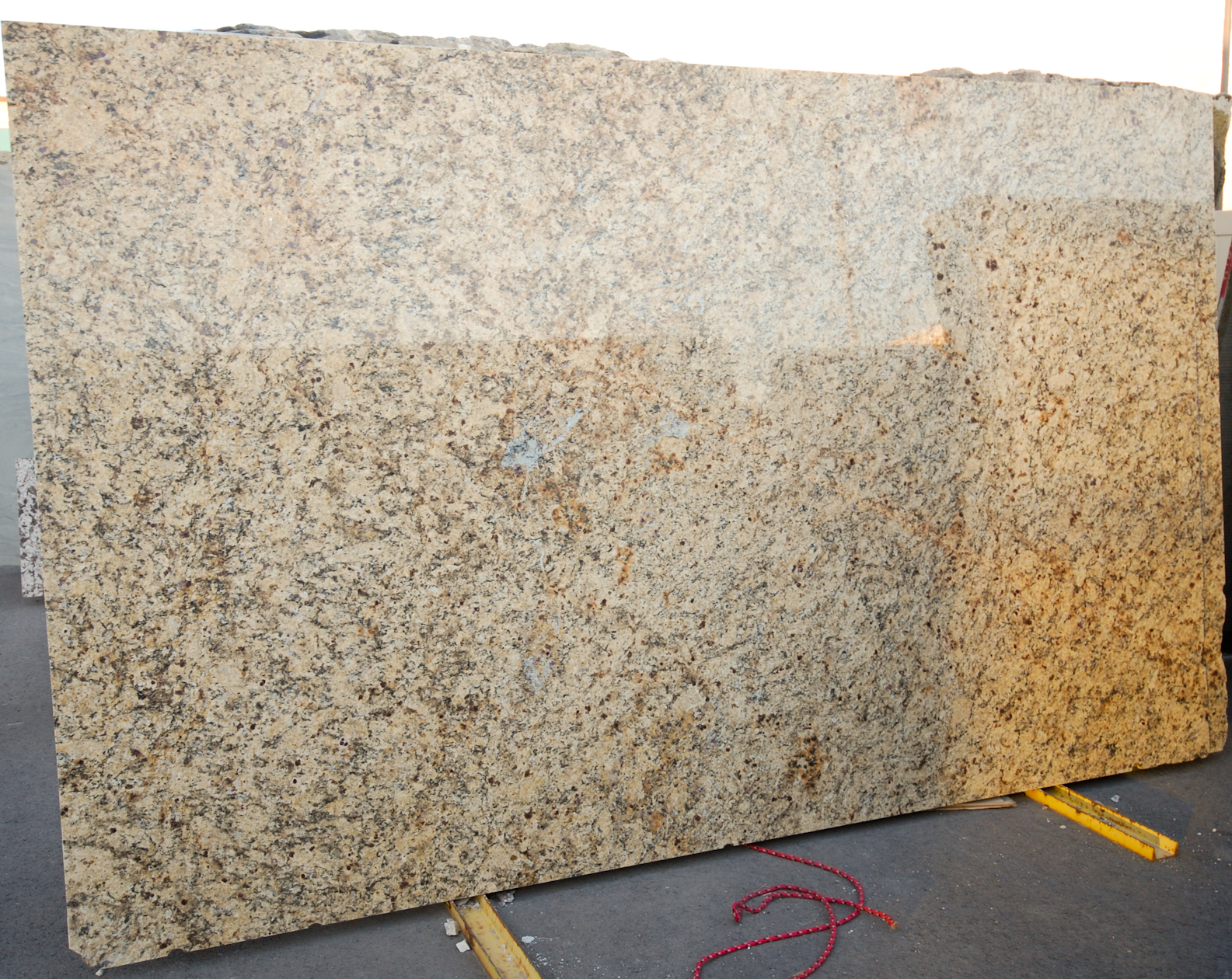Best Granite Colors : The granite gurus our top colors in
