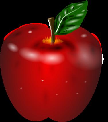 manzana case Encuentra celular manzana - accesorios para celulares en mercado libre méxico descubre la mejor forma de comprar online.