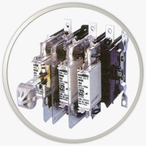 Basic Troubleshooting Of Electrical Components In MCC Control Panel Switch Gear
