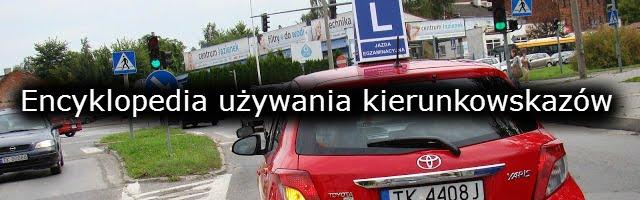 http://www.strefakulturalnejjazdy.pl/2015/10/encyklopedia-zasad-uzywania.html