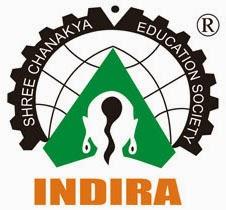 Indira Institute of Management, Pune