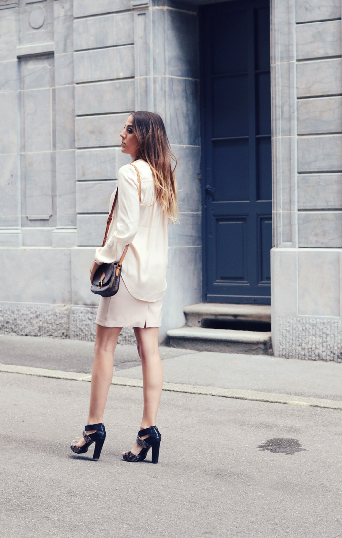 alison liaudat, blog mode suisse, fashion blogger, pastel outfit, summer trend, switzerland, swiss, geneva, outfit, head to toe, pastels,