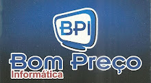 BOM PREÇO INFORMÁTICA...