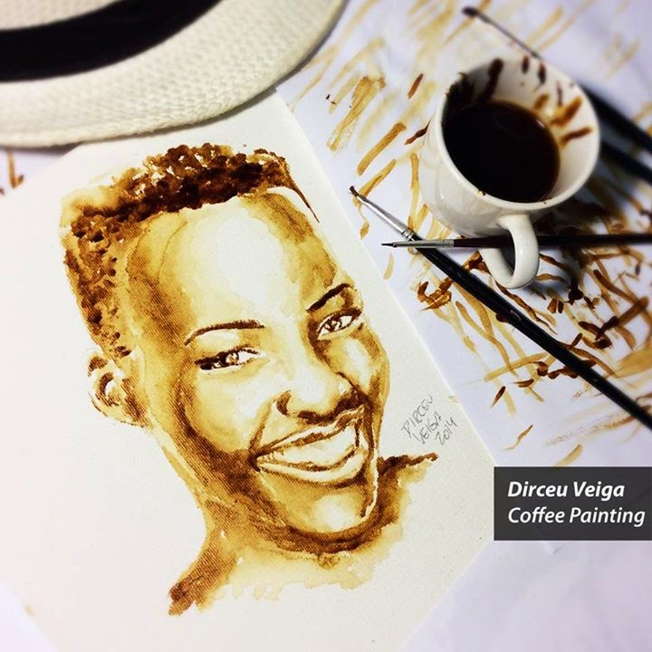 03-Lupita-Nyongo-Dirceu-Veiga-Coffee-Good-for-Drinking-and-Good-for-Painting