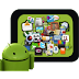 Android Apps Pack Full APK