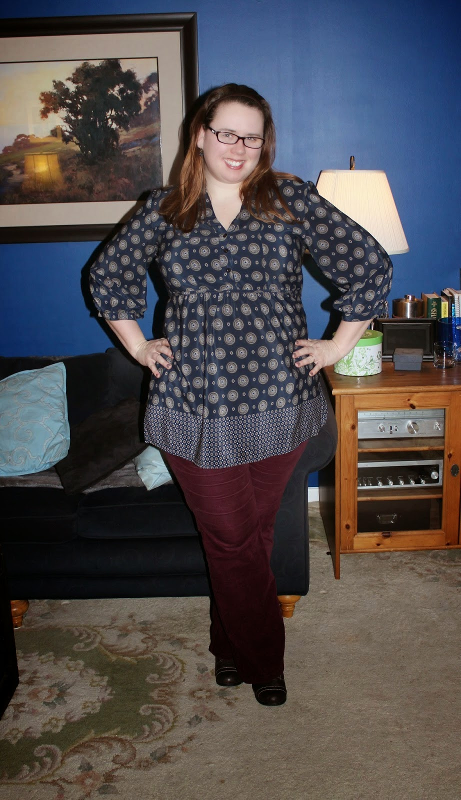 http://whatmamawear.blogspot.ca/2015/01/navy-and-wine.html