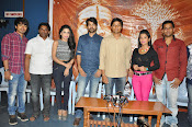 calling bell movie success meet-thumbnail-3