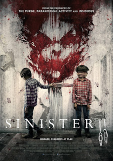 Download Sinister 2 (2015) BluRay 720p Subtitel Indonesia