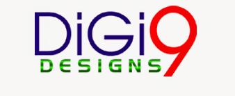 Digi9 Designs