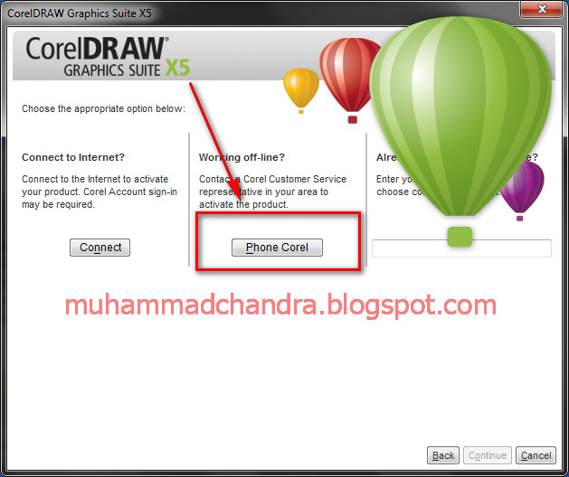 CorelDRAW X3 Crack Keygen Portable Serial Number Activation Code Free.