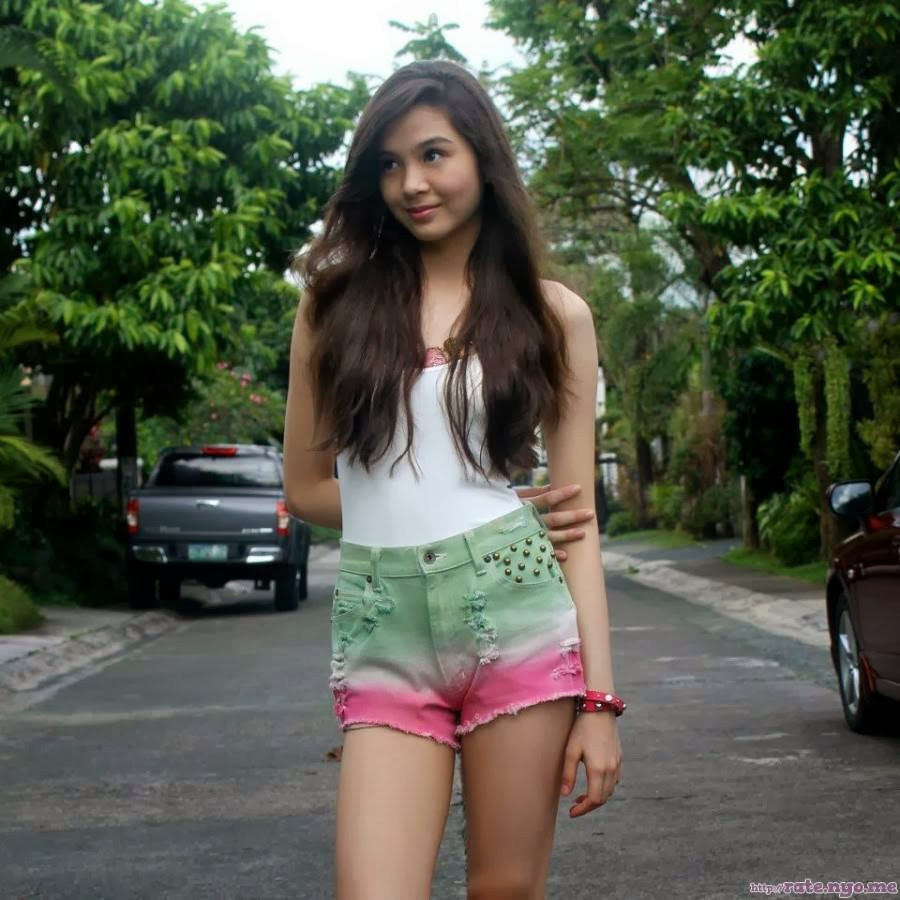 PINAY FEATURED 7
