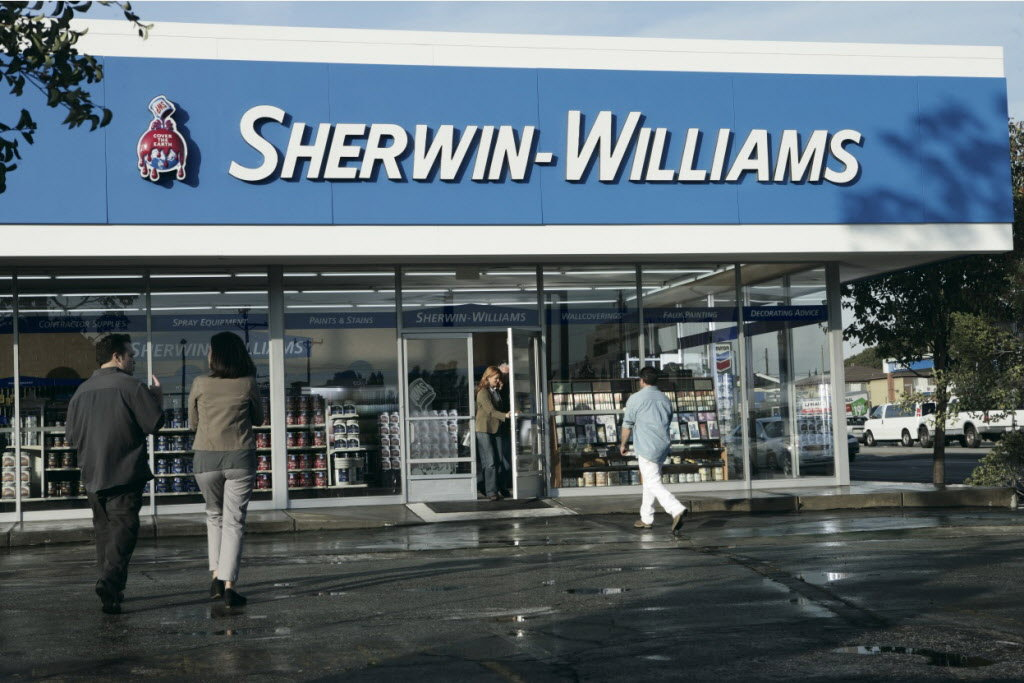 sherwin williams coupons printable coupons in store