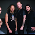 Metallica libera vídeos da turnê na Argentina