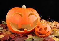 frasi per halloween divertenti