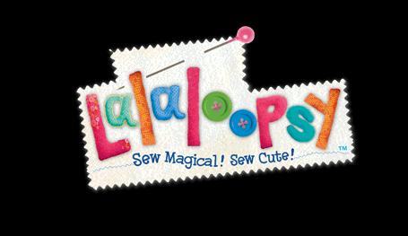 Lalaloopsy News