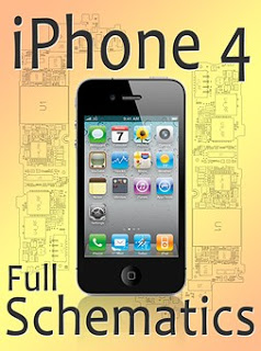 Iphone 4s schematic diagram free download moobile solution iphone 4s schematic diagram free download ccuart Images