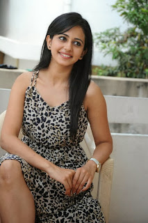 Actress Rakul Preet Singh Latest Pictures in Short Dress  0088.jpg