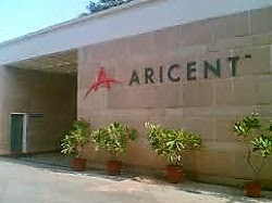 Aricent Hiring Freshers 2015--3.5 Lakhs Per Annum