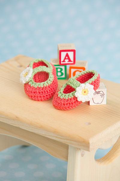 http://1.bp.blogspot.com/-3iGaHhszSus/VZnfEqgadbI/AAAAAAAAXXA/oB_snAY2AsA/s640/Tootsie-Fruity-Baby-Booties.jpg