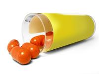 pillule acide linoléique conjugué