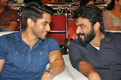 Dochay audio launch photos-thumbnail-11