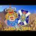 Afición: Vuelve el Derbi (UD Las Palmas - CD Tenerife.