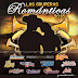 VA - Las Gruperas Románticas 2015 [MEGA][320Kbps] CD Original