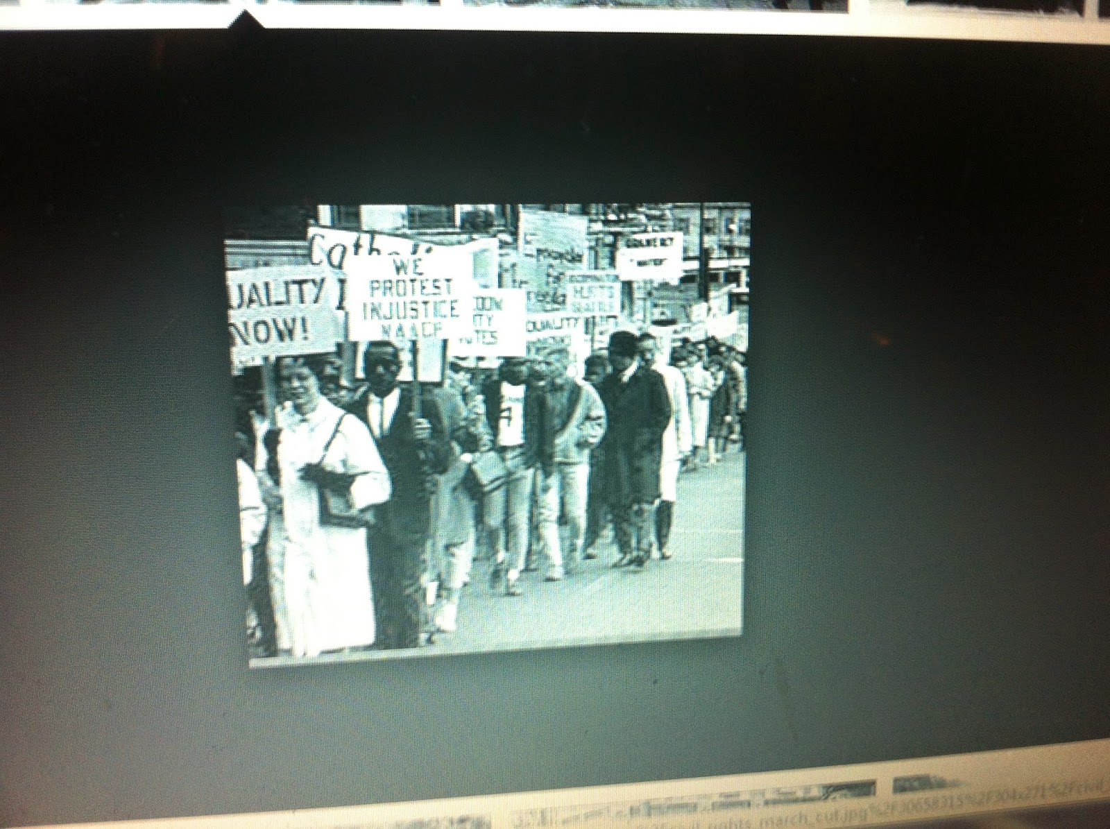 the history of civil rights in american society This timeline is used with understanding the history of latino civil rights and   issues and to dramatize the positive role of immigrants in shaping us society.