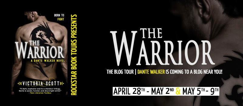 http://www.rockstarbooktours.com/2014/04/tour-schedule-warrior-by-victoria-scott.html