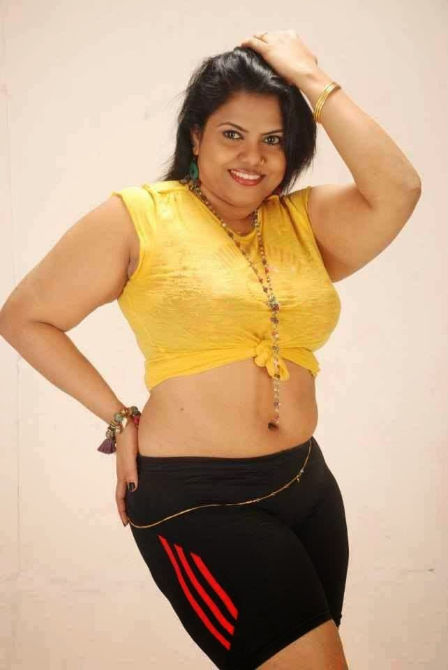 Actress navel bhojpuri hot