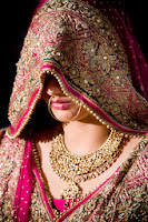 Latest Indian Bridal Jewellery Designs 2013 For Brides
