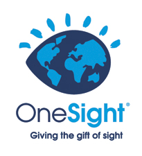 OneSight, a Luxottica Foundation