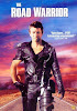 Mad Max 2: The Road Warrior 1981 In Hindi hollywood                 hindi dubbed movie Buy, Download trailer                 Hollywoodhindimovie.blogspot.com