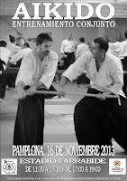 http://aikidonavarra.blogspot.com.es/2013/11/entrenamiento-conjunto-de-aikido-en.html